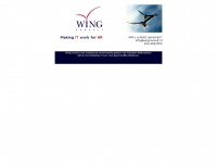 wingconsult.nl