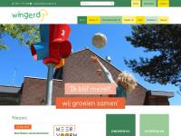 wingerd-bergharen.nl