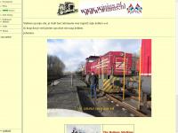 www.winius.nl