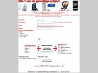 winjedroom.nl