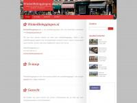 * www.winkelbeleggingen.nl