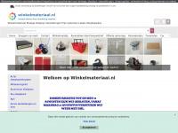 winkelmateriaal.nl