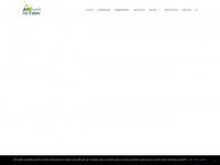 winterskivakantie.nl