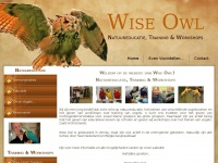 wise-owl.nl