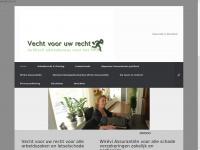 wirevi.nl
