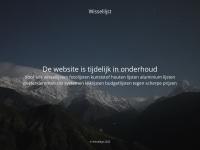 wissellijst.nl, voor alle wissellijsten fotolijsten kunststof houten lijsten aluminium lijsten posterklemmen clix systemen kliklijsten budgetlijsten tegen scherpe prijzen