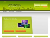 without.nl