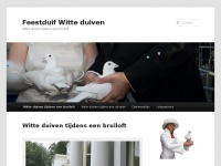 witte-duiven.nl