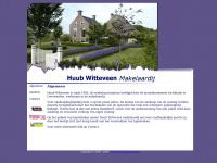 Huub Witteveen Makelaardij