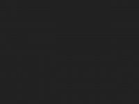 wivita.nl