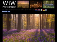 wiwphotography.nl