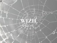 Wizh.nl - WISH - What Is Sure Here?