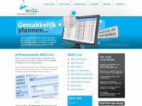 wizz-software.nl
