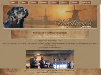 woefdrams.nl