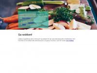 WOKGIDS.NL | Wokken | Alle Wokrestaurants