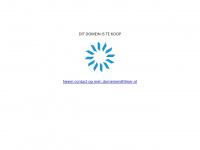 wokoriental.nl