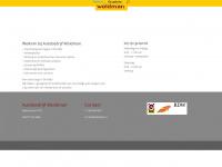 Woldman.nl - - Autobedrijf Woldman  -