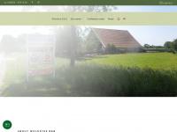 woldstee.nl
