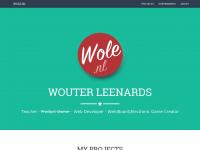 wole.nl