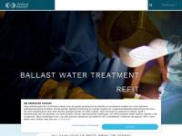 wolfard.nl