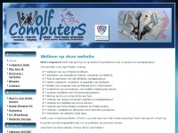 wolfcomputers.nl