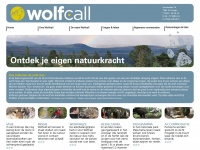 wolfcall.nl