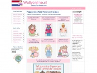 wollyonline.nl