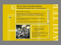 wolters-engineering.nl