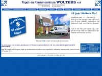 wolters-vof.nl