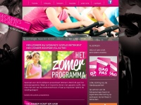 Womansworld.nl