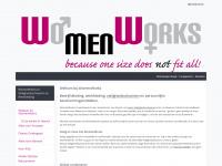 womenworks.nl