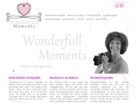 wonderfullmoments.nl