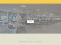 wondergembv.nl