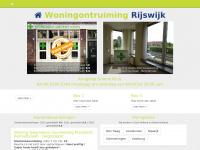 woningontruimingrijswijk.nl