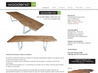 woodend.nl