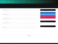 Woodcraftsurvival.nl - Woodcraftsurvival