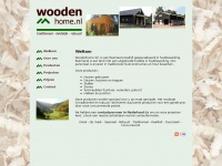 woodenhome.nl