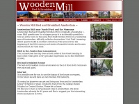 woodenmill.nl