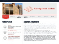 woodpacker.nl