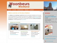 Woonbeurswestland.nl - テスト – Just another WordPress site