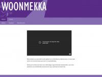 Woonmekka.nl - Woonmekka | vloeren – gordijnen – raamdecoratie