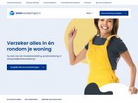 woonverzekeringen.nl