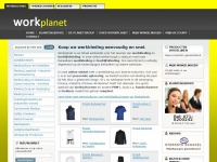 workplanet.nl