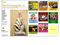 workshopgids.nl