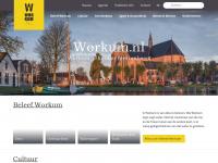 workum.nl