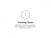 worldmeditour.nl