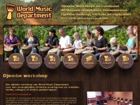 worldmusicdepartment.nl