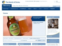 worldofdrinks.nl