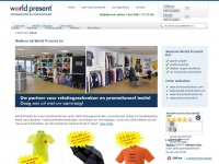 worldpresent.nl