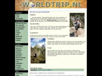 worldtrip.nl